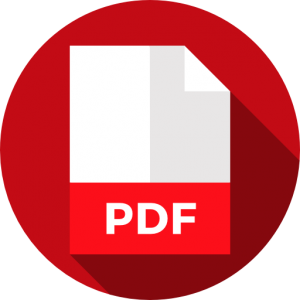 pdf.logo-influence-mediatique